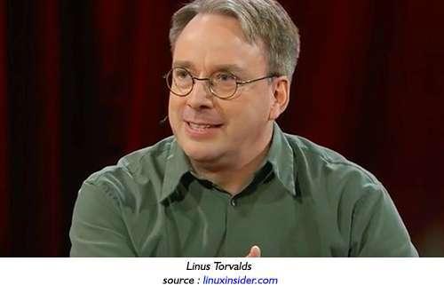 Sejarah Singkat Sistem Operasi Linux, Sejarah berdirinya Linux, Sejarah kemunculan Linux, Sejarah Sistem Operasi Linux, Sejarah Linux, Linux dan Sejarahnya.