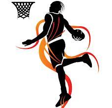 Κλήση αθλητών αναπτυξιακής παίδων για αγώνα με την ΑΕ Ικαρου Καλλιθέας την Κυριακή (Εθν. Αντίστασης 19.00)
