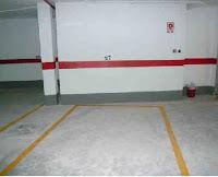 piso en venta calle transformador almazora garaje