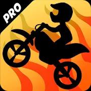 لعبه Bike Race Pro مهكره مجانا