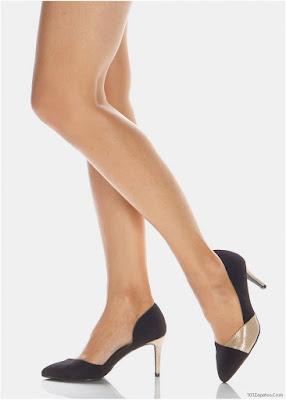 Zapatos Bonitos