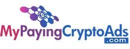 www.mypayingcryptoads.com