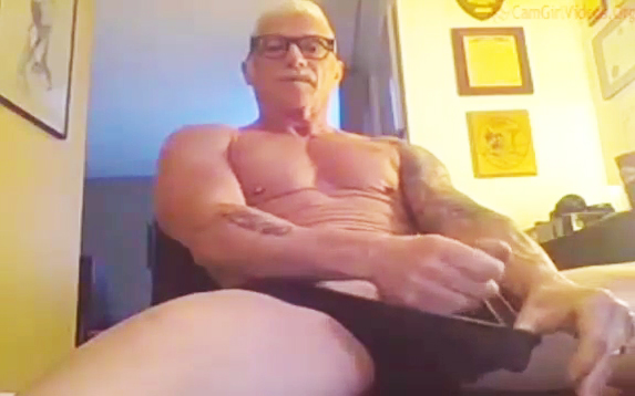 Cumshot on tight shirts