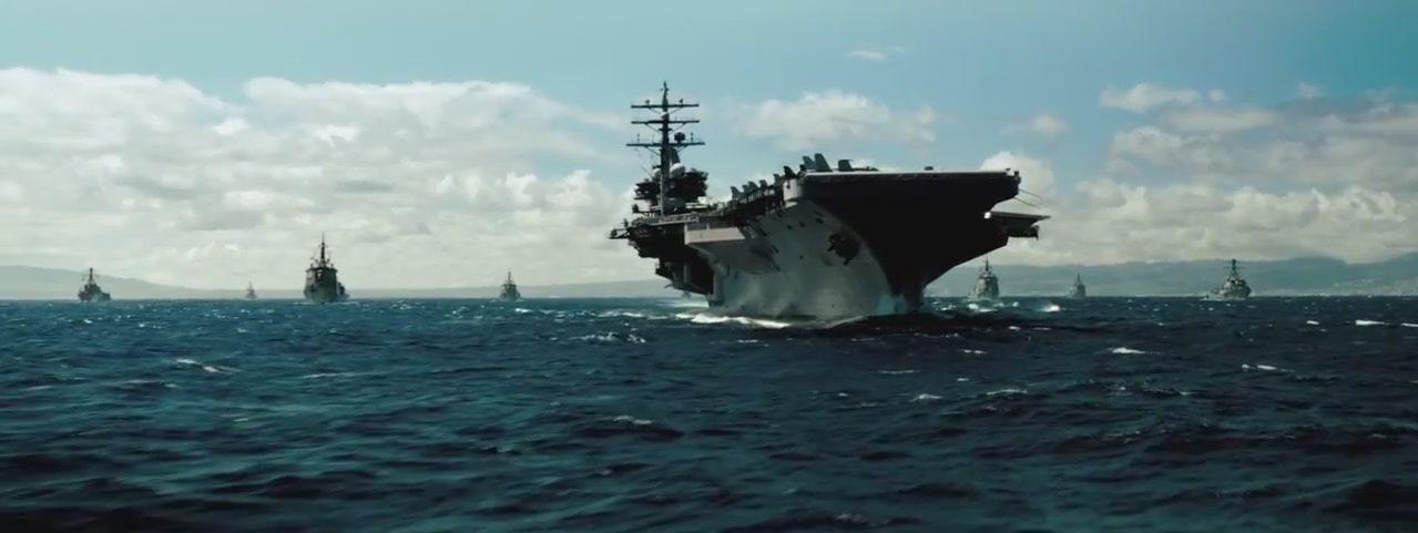 battleship 2012 movie hd - photo #8