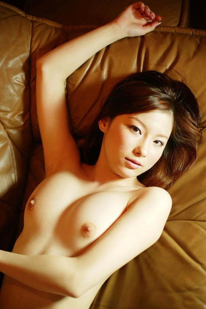 akane sakura sexy naked pics