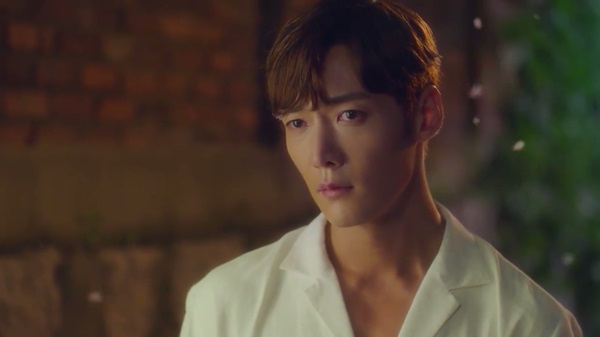 First Impressions Korean Drama Devilish Joy Choi Jin Hyuk