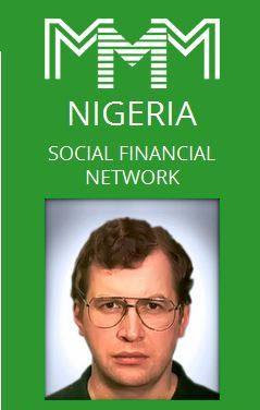 MMM-Nigeria: We are now open!!!
