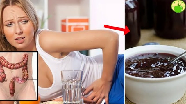 Reasons Why You Shouldn't Drink Water During Meals