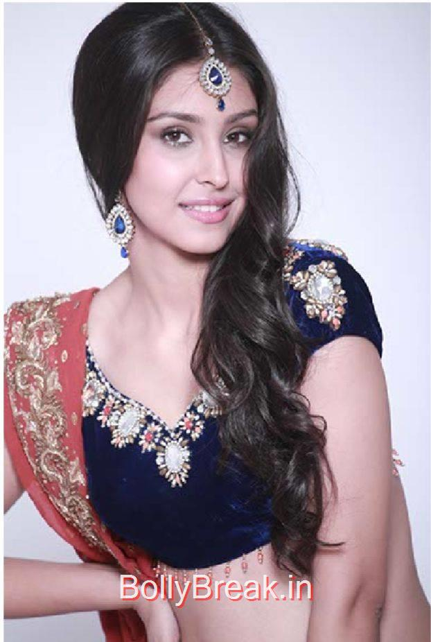 , Navneet Kaur Dhillon Hot HD Images From Real LIfe