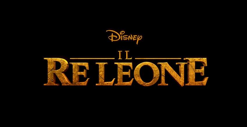 IL RE LEONE - Nuovo contenuto | HD
