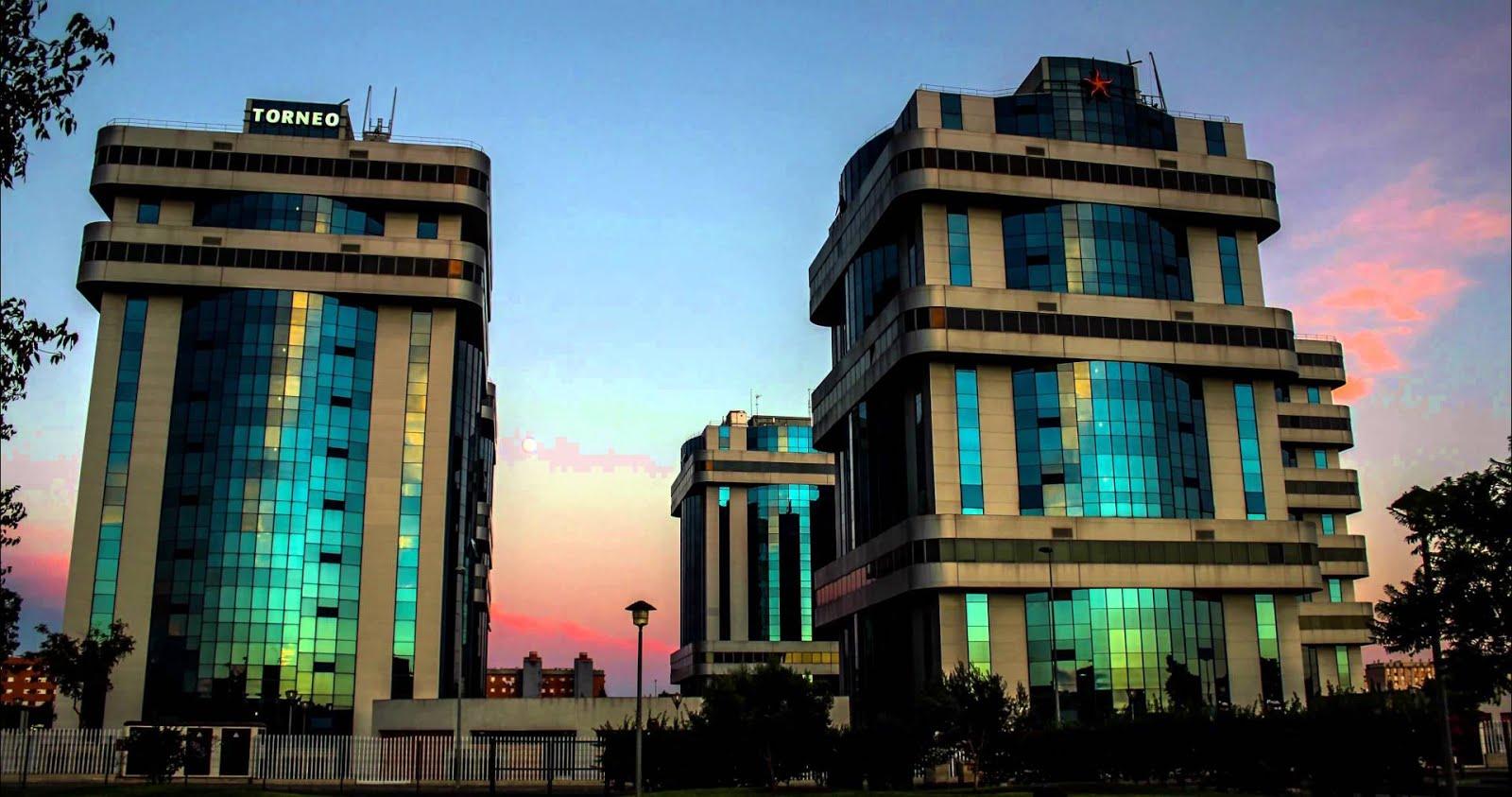 Altaduna abogados consultores sevilla cl usulas suelo for Abogados clausula suelo sevilla