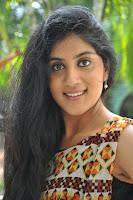 Dhanya Balakrishna Glamorous Photos HeyAndhra
