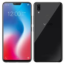 Vivo V9 Official Stock ROM Firmware (Flash File )