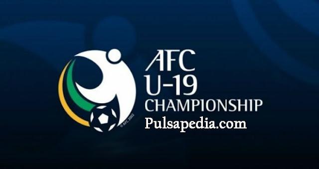 Piala AFC U 19 2018: Indonesia Lolos Perempatfinal Setelah Melawan UEA