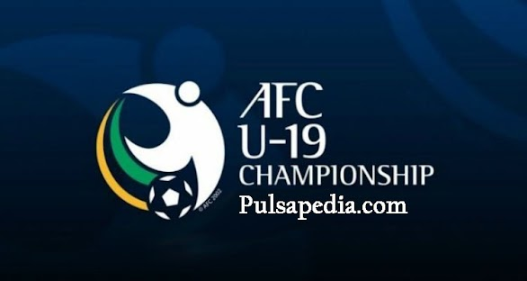 Piala AFC U19 2018: Hasil Pertandingan Indonesia vs Qatar