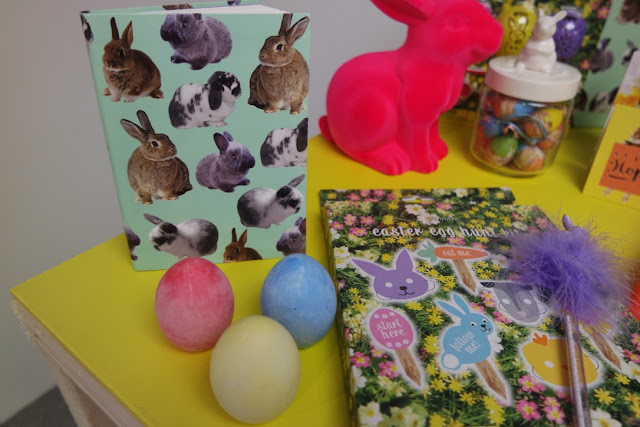 Paperchase SS16 easter