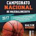 FIMBA invita al Maxibasket en Obregón, Sonora en Noviembre