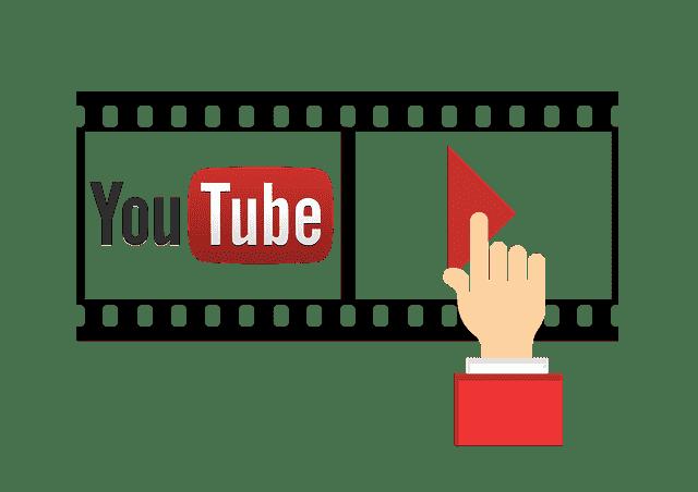 mendapatkan subscriber youtube