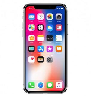 Bikin Greget ! Iphone X Akan Di Publikasikan Secara Resmi Ke Indonesia Dengan Harga ?