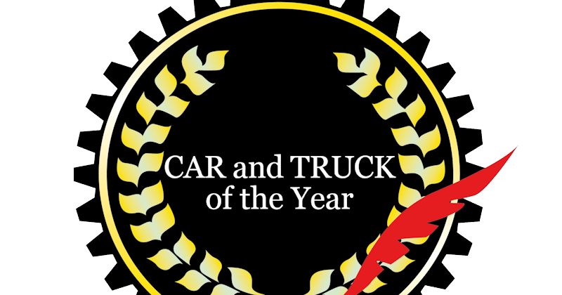 car awards group launches 2013 2014 car of the year philippines and truck of the year. Black Bedroom Furniture Sets. Home Design Ideas