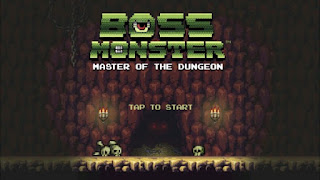 Boss Monster Full Apk