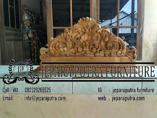 ukiran papan nama kayu