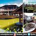 Wisata Kuliner Keluarga di Resto Darmaga Sunda