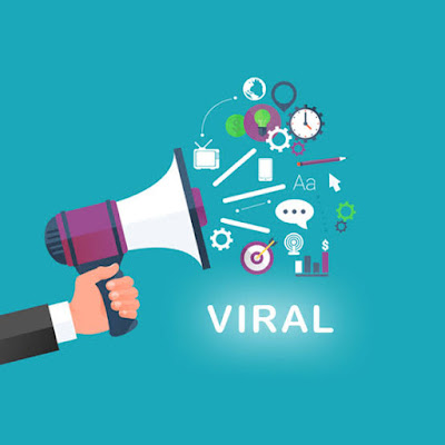 Script web viral cashtree dan kubik news terbaru 2018