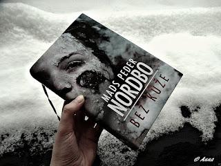 Skvělá kniha pro všechny milovníky thrilleru. Ideální knižní dárek pro vás i vaše blízké.