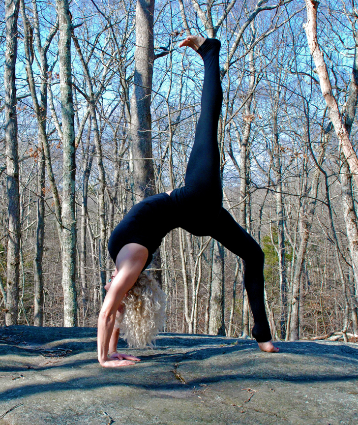 Mystic Yoga Shala's The Journey Begins Blog: March 2012