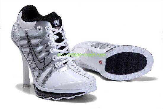 c02c166c3c145 nuevas botas nike air Max - Santillana CompartirSantillana Compartir
