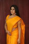 actress Poorna glamorous photos gallery-thumbnail-1