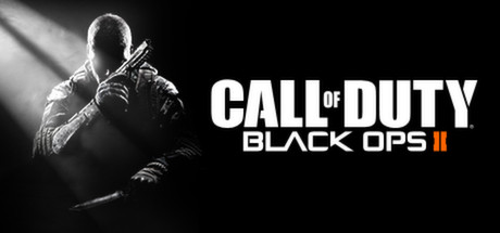 Call of Duty Black Ops II PC Free Download