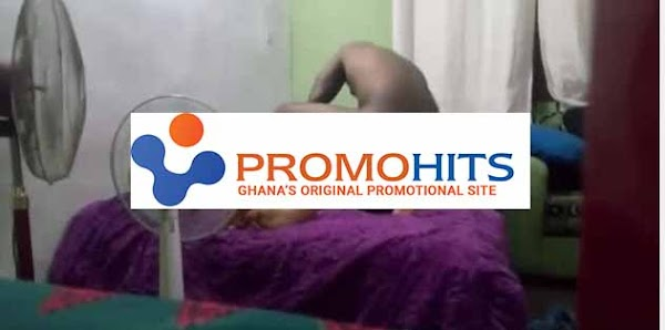 university of  ghana pono leak [Promohitz] - watch and free ghana
