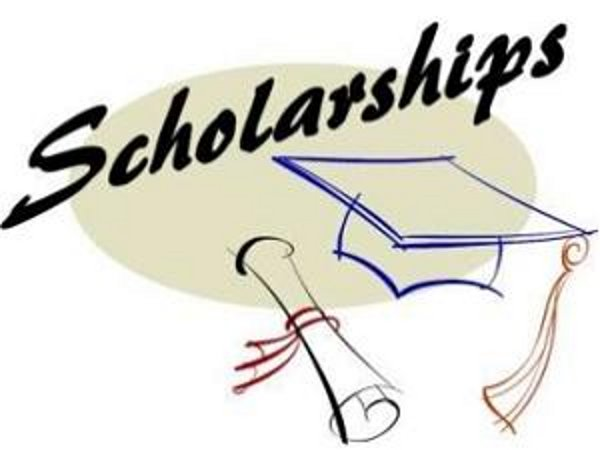 Scholarships in India Application Form Online Notification