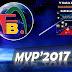 7 miembros del CD Gines Baloncesto entre los nominados a MVP