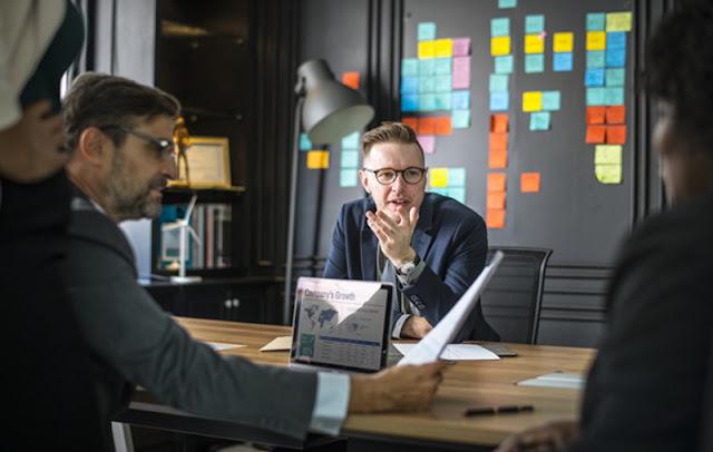 analizando-el-negocio