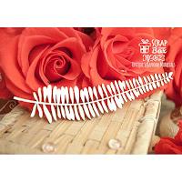 http://www.scrapbox.shop/chipbordi/priroda/flora-/chipbord-listok-hf-062