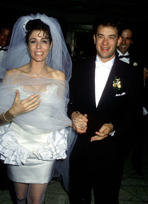 Carolyn Bessette Kennedy Wedding Dress 94 Good  Sarah Ferguson the