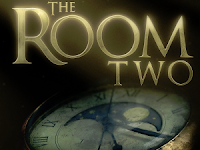 Download The Room Two Apk + Data For Android 2018