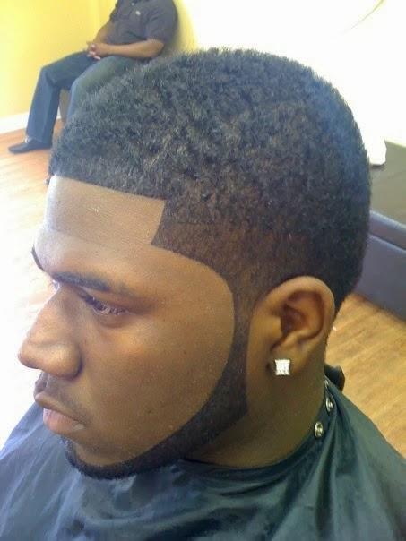 hair designs for men lines - photo #33