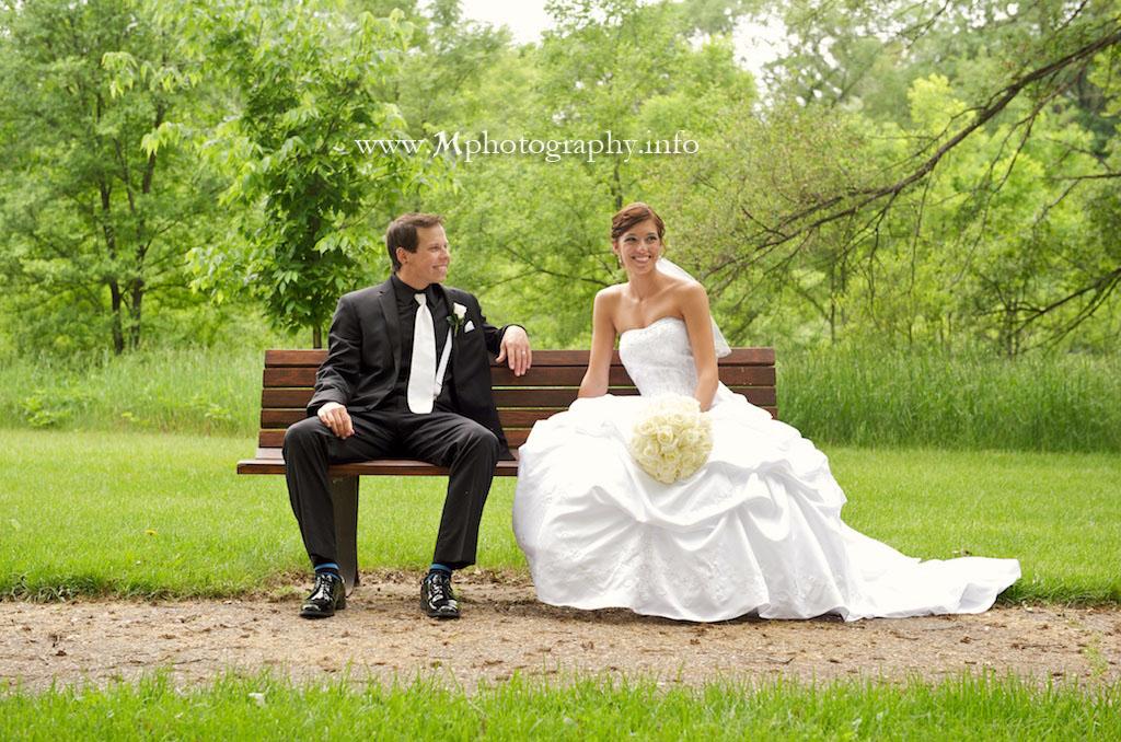 Stevens Point Wedding Photography: Mphotography: .travis & Kelsey. Stevens