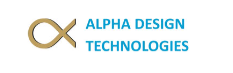 Alpha Design Technologies, Elbit Security Systems expand existing JVC