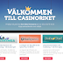 Casinoriket.se