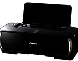 Canon Pixma IP1980 Printer Driver Download