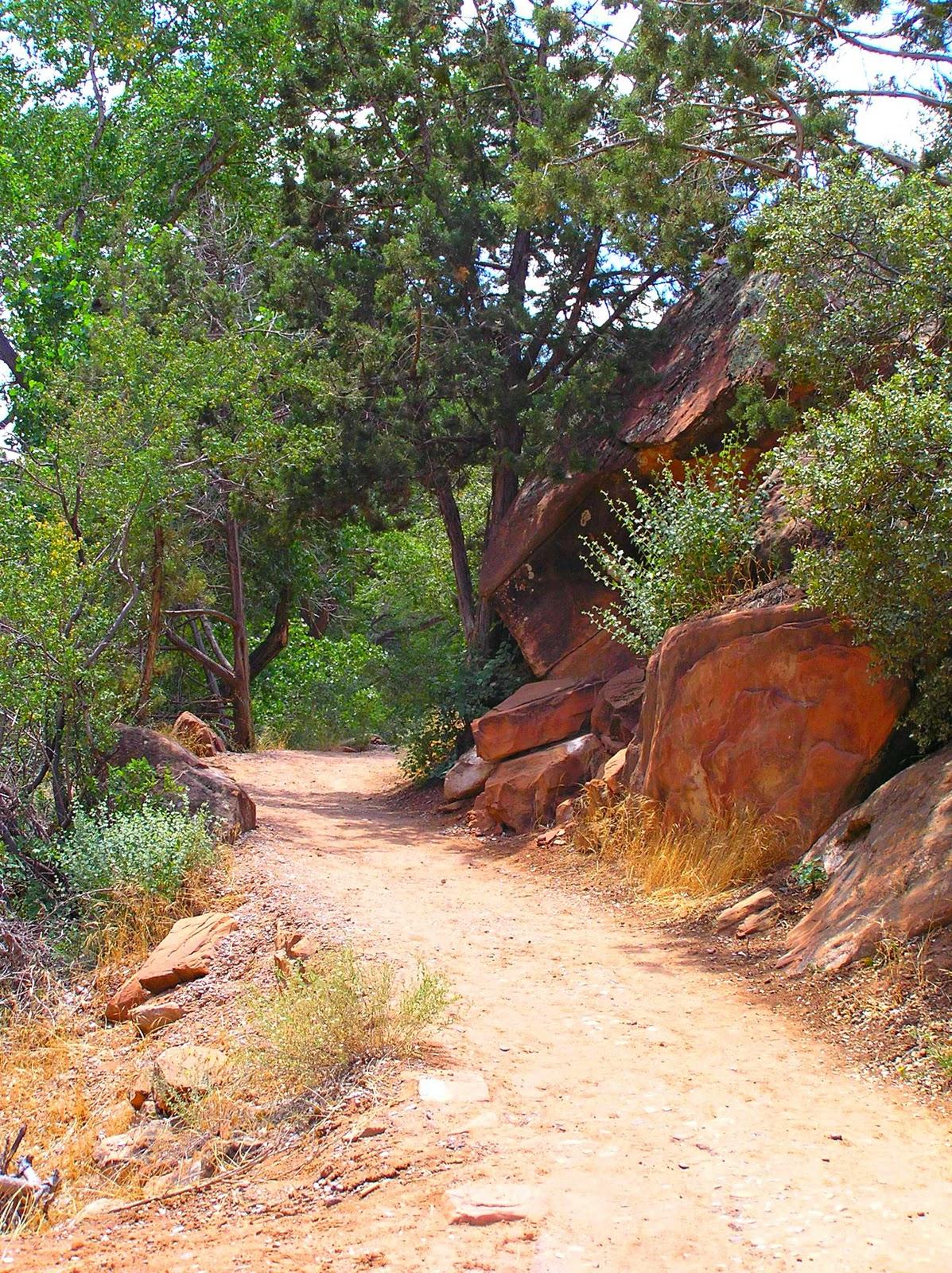 Zion National Park Quotes: Quotes About Zion National Park. QuotesGram
