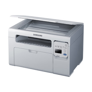 samsung-scx-3400f-printer-driver