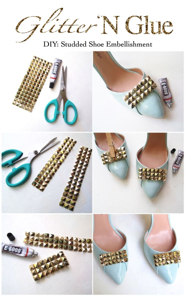 Restyle Old Shoes to New Shoes, different ways to refashion shoes, DIY shoes, Restyle Shoes Diy ideas, shoes Diy ideas for restyle