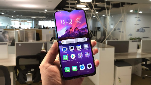 Oppo R17 Pro Vs Samsung Galaxy S10 (Vodafone Idea Warns Not Pick Calls from Suspicious International Numbers). oppo r17 pro,samsung galaxy s10,samsung galaxy s10 plus,oppo r17,oppo r17 pro unboxing,oppo r17 pro review,samsung galaxy s10 leaks,samsung galaxy,oppo r17 pro specs,oppo r17 pro hands on,r17 pro,samsung galaxy s10 rumors,samsung galaxy s10 concept,samsung galaxy s10 unboxing,samsung galaxy s10 triple camera,galaxy s10,samsung galaxy s10 vs oppo