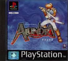 LINK DOWNLOAD the Adventures of Alundra PS1 ISO FOR PC CLUBBIT